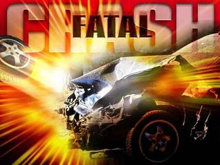 Fatal-Crash-generic-2012-31204777.jpg