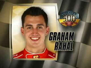 Graham-Rahal-produced-30908322.jpg