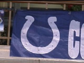 colts-horseshoe-26413982.jpg