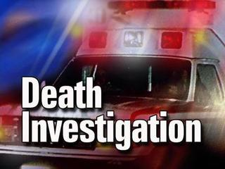 death-investigation-generic-graphic-9433340.jpg