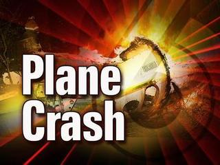 plane-crash-generic-9747603.jpg