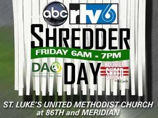 shredder-day-promo-400-29704229.jpg