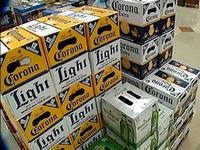 Convenience stores sue to sell cold beer