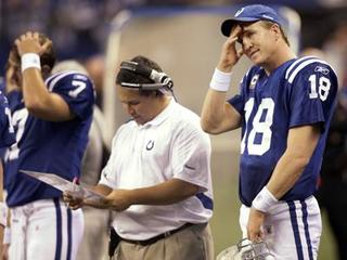 colts_loss_manning-22116936.jpg