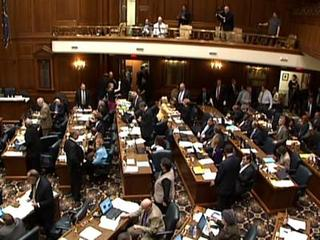 inside-indiana-legislature-22750466.jpg