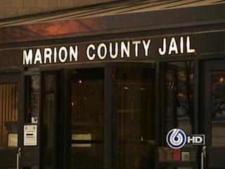 Marion county florida ...