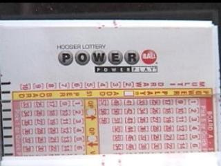 powerball-ticket-27465628.jpg