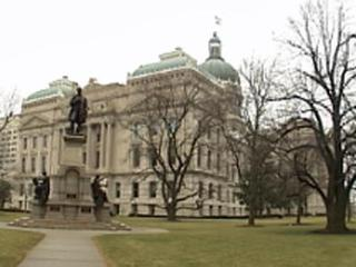 statehouse-winter-22266805.jpg