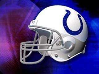 Colts-generic-9829738.jpg