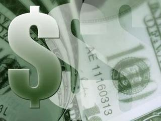 Township official accused of overpaying himself