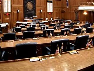 legislature-empty-room-19723883.jpg