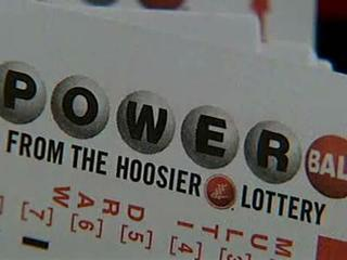 powerball_ticket-20462346.jpg