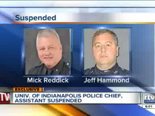 University_of_Indianapolis_Police_Chief__5100000_20120914013902
