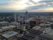 Indy falls to 13th among biggest cities