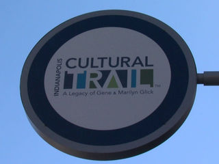 cultural_trail_sign.jpg_1348522176503.jpg