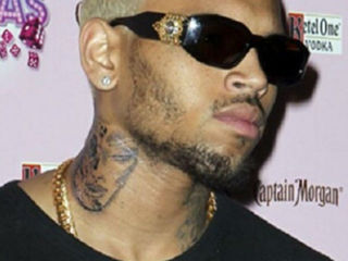 Chris_Brown_1348579977249-10959-10959.jpg