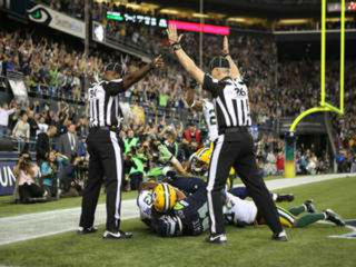 Greenbay_seattle_1348572446093.jpg