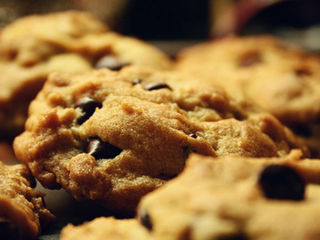 Here's your list of National Cookie Day deals