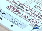 Student scores down slightly on 2016 ISTEP test