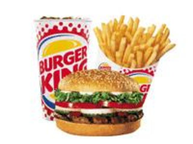 "thesis on fast food burger king Fast food nation: button text authors purpose  or burger king's ""king""  fascination examples of avatar ethos is the ""jack"" character that represents."