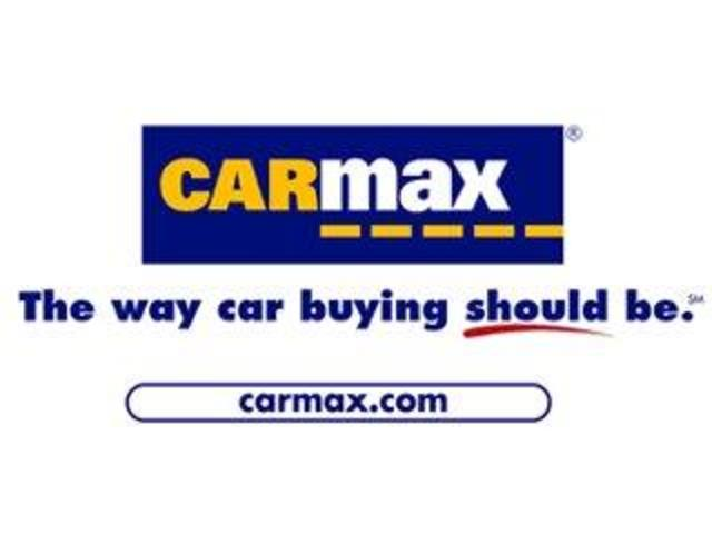 Carmax Locations Map Carmax Get Free Image About Wiring