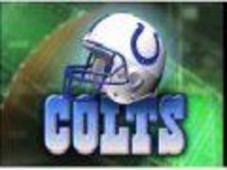 Colts-New-970204.jpg