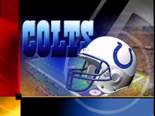 Colts-generic-2759112.jpg