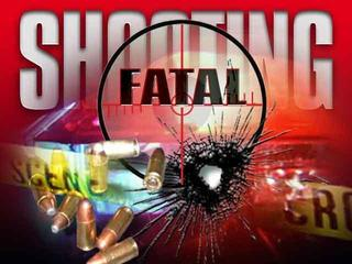 fatal_shooting_1349009562579.jpg