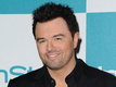 Seth MacFarlane turns down Oscar job