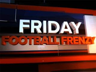 FRIDAY_FOOTBALL_FRENZY_1349460289305.jpg