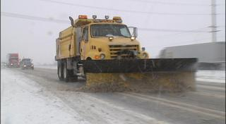 State pays $7.7K for damage caused by snowplows