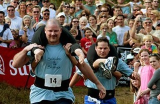 wife_carrying_race_1349696962720-10959.jpg