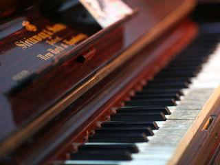 CSUB presents piano student recital