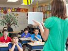 2News talks about their favorite teachers