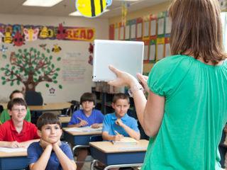 Teacher pay a big issue in rural Colorado