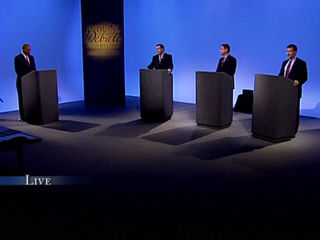 indiana_senate_debate_1351013100545.jpg
