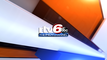 LIVE @ 1:30: Hogsett news conference