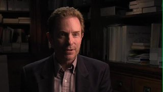 Extend Interview - Patrick Boyle-10959.jpg
