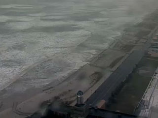 sandy_atlantic_city_cam_1351515010491-10959.jpg