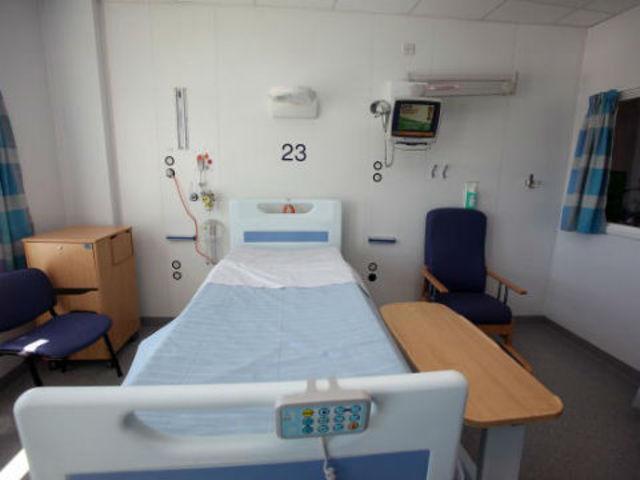 hospital_bed_1352213672896_323053_ver1.0