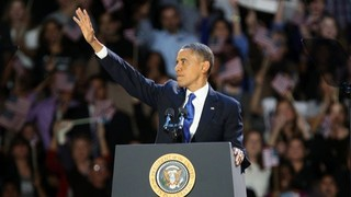 Obama-victory-speech-ss-jpg_1352303091682.jpg