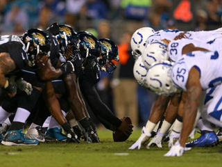 colts-jags_1352435233428.jpg