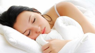 Sleep-Foods---Generic-jpg_1352729598440-10959.jpg