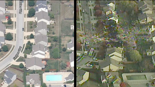 before_and_after_explosion2_1352747443432.png