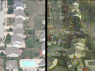 before_and_after_explosion2_1352747581752.png