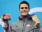 Purdue's Boudia, Johnson headed to Olympics