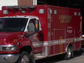 lawrence-ambulance_1353371214035.jpg