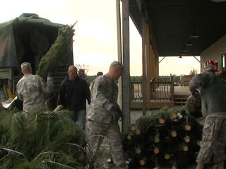 trees_for_troops_1353407938144.jpg