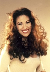 Selena to get Hollywood Walk of Fame star