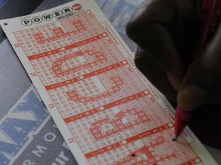 powerball_ticket_1354040952378.jpg